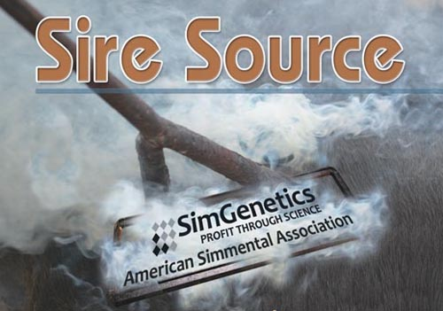 Sire Source - A tool to introduce your sire to the industry